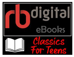 RBdigital eBooks Classics for Teens