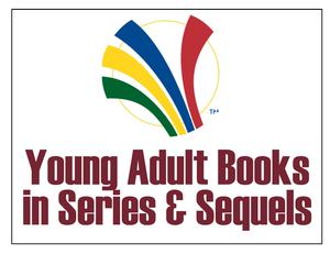 Young Adult Books in Series & Sequels