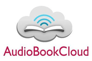 AudioBookCloud for Teens