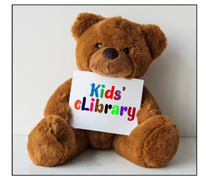 Kids' eLibrary