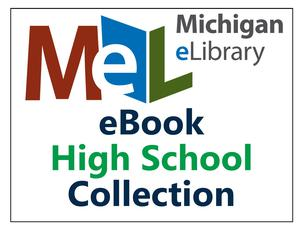 MeL eBook High School Collection