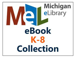 MeL eBook K-8 eBook Collection