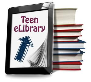 Teen eLibrary